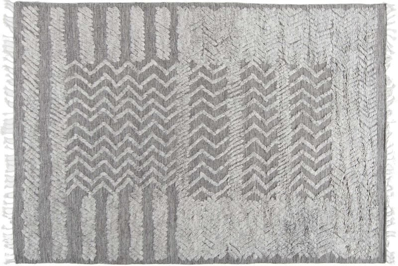 Modernist Collection Rug Nazmiyal